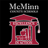 McMinn County Schools, Tennessee