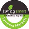 Downtown Roseville Farmers Market