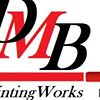DMB PaintingWorks