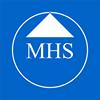 Modern Hydraulic Systems Company