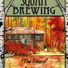 Squam Brewing