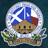 San Antonio Highland Games