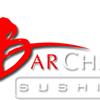 BarChi Sushi
