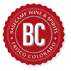 Basecamp Wine & Spirits