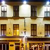 Allo's Bar Bistro Townhouse, Listowel