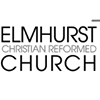 Elmhurst Christian Reformed Church
