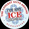 Cape Pond Ice Company