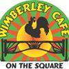 Wimberley Cafe