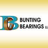 Bunting Bearings, LLC