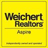 Weichert, Realtors - Aspire