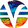 Center for Spiritual Living Cape Coral