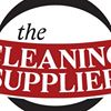 The Cleaning Supplier in St. George, Utah