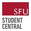 SFU Student Central