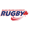 Simon Fraser University Rugby
