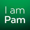 Pam Golding Properties - Jeffreys Bay