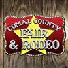 Comal County Fair