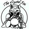 The Crystal Fox
