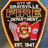 City of Graysville Vol.Fire Department