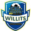 Willits Youth Soccer