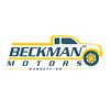 Beckman Motors