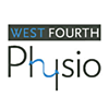West 4th Physiotherapy