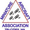 Miniature Aircraft Association - Tri-Cities, Washington