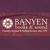 Banyen Books & Sound