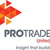 PROTRADE United