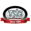 Taylor Northeast, Inc.