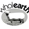 Wholearth Farmstudio