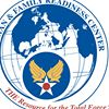 Peterson AFB Airman & Family Readiness Center, 21FSS thumb