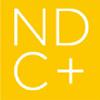 Nicholas Design Collaborative