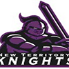 New Territory Knights Football and Cheer