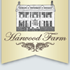 Harwood Farm, LLC - Outdoor Events Venue