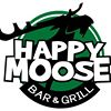 Happy Moose Bar and Grill