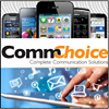 Commchoice