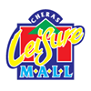 Cheras LeisureMall