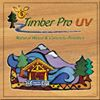 Timber Pro Coatings / Timber Pro UV