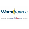 WorkSource Columbia Basin