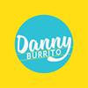 Danny Burrito