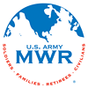 Fort Polk Family and MWR