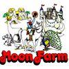 Moon Farm