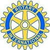 Manchester Rotary Club