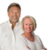 Ed and Terri Smith