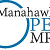 Manahawkin Open MRI