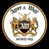 Agner & Wolf Brewery