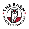 The Barn, Bowl & Bistro