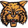 Byram Hills High School