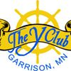 Y Club on Mille Lacs