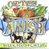 Old Town Amish Food Store